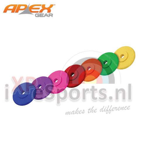 02E0 Outdoor Sports Whistle  W//Mouth Cushion Ball Sporting Coaches Protection