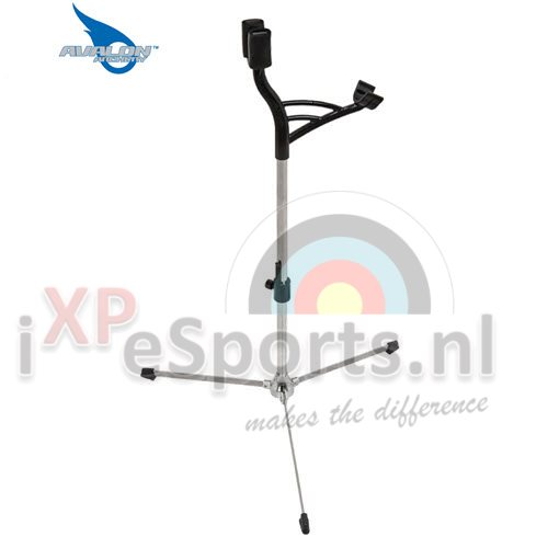 Avalon A3 Bowstand