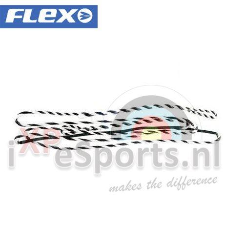 "B50 32/"" Compound Bow String Dacron 12 14 16 strands"